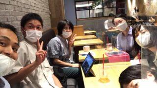 第377回熊本朝活部